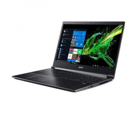 Ноутбук Acer Aspire 7 A715-75G (NH.Q88EU.00N)