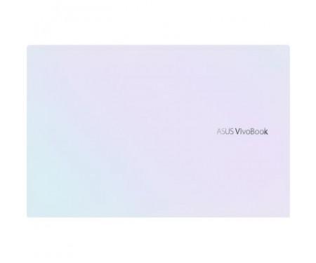 Ноутбук ASUS VivoBook S14 S433JQ-AM160 (90NB0RD3-M02330)