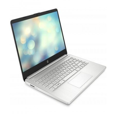 Ноутбук HP 14s-fq0036ur (24C08EA)