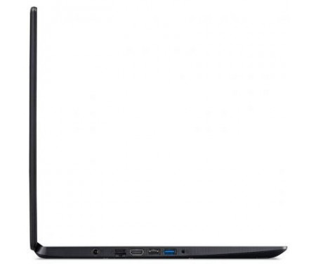 Ноутбук Acer Aspire 3 A317-51G (NX.HM1EU.00M)