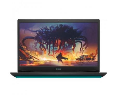 Ноутбук Dell G5 5500 (G5500FI78S5D1650TIL-10BL)