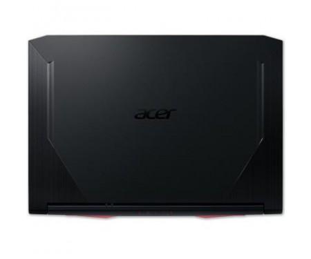 Ноутбук Acer Nitro 5 AN515-55 (NH.Q7MEU.00A)