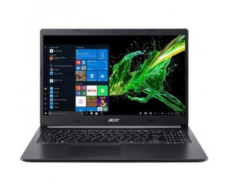 Ноутбук Acer Aspire 5 A515-55G-51R2 (NX.HZDEU.00B)