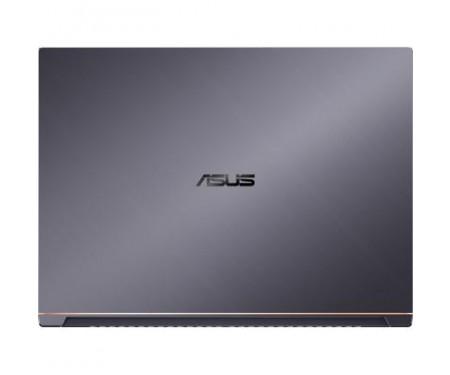 Ноутбук ASUS StudioBook H700GV-AV088R (90NB0PY2-M01630)