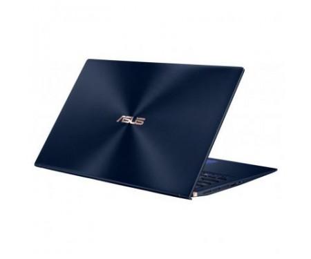 Ноутбук ASUS ZenBook UX534FAC-A8047T (90NB0NM1-M00610)
