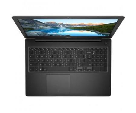 Ноутбук Dell Inspiron 3593 (I3578S3NIW-75S)