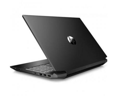 Ноутбук HP Pavilion 15 Gaming (8NF62EA)