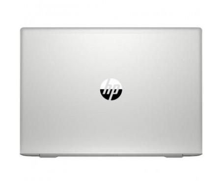 Ноутбук HP ProBook 450 G7 (8VU76EA)