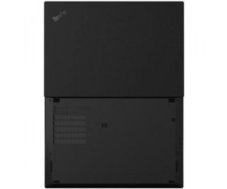 Ноутбук Lenovo ThinkPad T14s G1 T (20T00017RT)