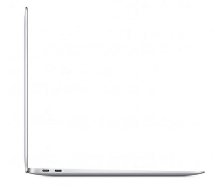 Ноутбук Apple MacBook Air 13 Silver Late 2020 (Z128000DL)