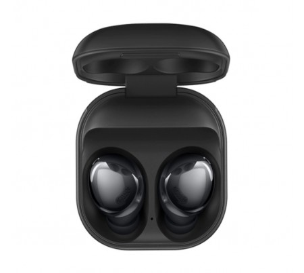 Наушники Samsung Galaxy Buds Pro (Black)