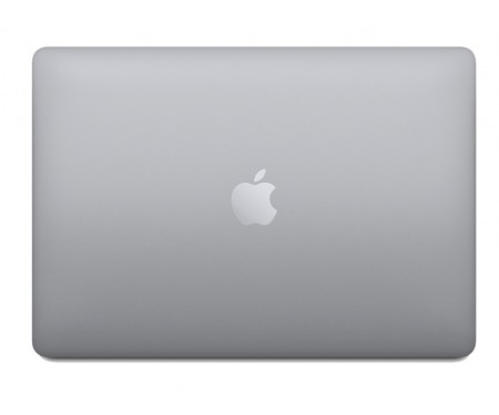 Ноутбук Apple MacBook Pro 13 Space Grey Late 2020 (Z11C000E4, Z11B000EM)