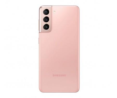 Смартфон Samsung Galaxy S21 SM-G9910 8/256GB Phantom Pink