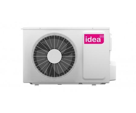 Idea ISR-24HR-PA7-DN1