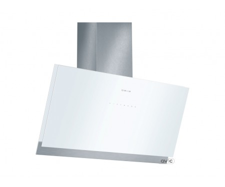 Bosch DWK098G21