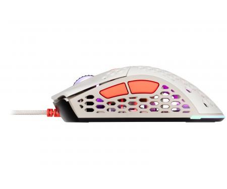 2E Gaming HyperSpeed Lite[RGB Retro white]