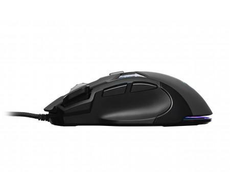 2E Gaming MG320 RGB USB Black
