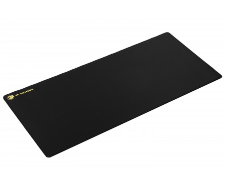 2E Gaming Mouse Pad Speed[XXL Black]