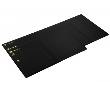 2E Gaming Mouse Pad Speed[XL Black]