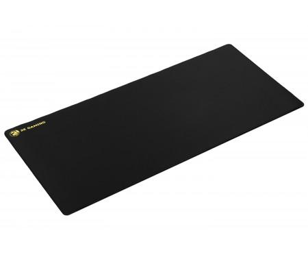 2E Gaming Mouse Pad Control[XXL Black]