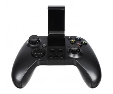Геймпад 2E Wireless controller (2E-UWGC-C04)