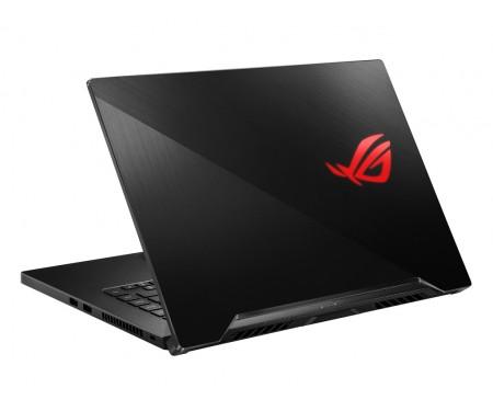 Ноутбук ASUS ROG Zephyrus G15 GA502DU (GA502DU-WB73)