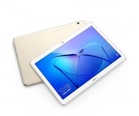 Планшет Honor Play Tab 2 9.6 3/32GB LTE Gold
