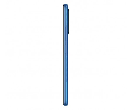 Смартфон Xiaomi Poco F3 6/128GB Ocean Blue