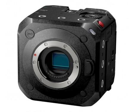 Видеокамера Panasonic Lumix BGH-1 (DC-BGH1EE)