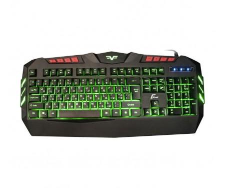 Клавиатура Frime FLK18300