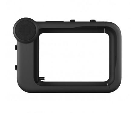 Медиамодуль GoPro Media Mod для камеры HERO9 Black (ADFMD-001)