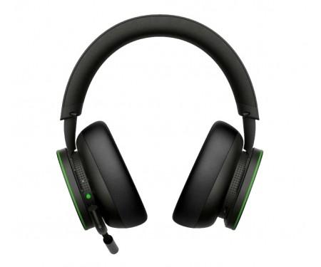 Гарнитура Microsoft Xbox Series X|S Wireless Headset (TLL-00001)