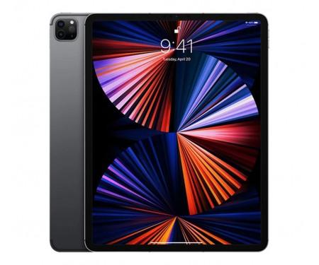 Планшет Apple iPad Pro 12,9 256GB M1 Wi-Fi Space Gray (2021)