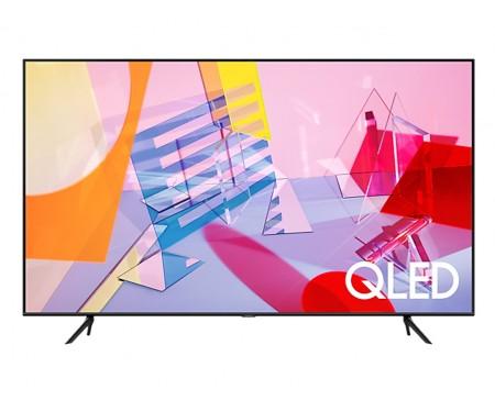 Телевизор Samsung QE55Q60A