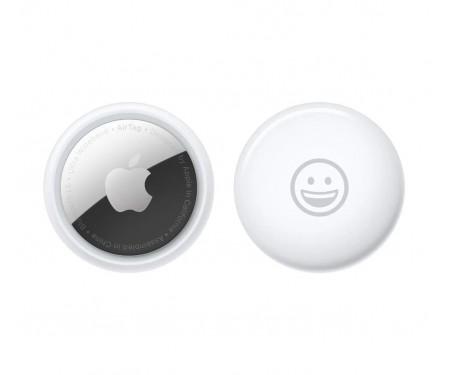 Трекер Apple AirTag (1 Pack)
