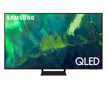 Телевизор Samsung QE65Q70A