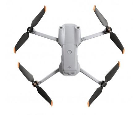 Квадрокоптер DJI Air 2S Fly More Combo (CP.MA.00000346.01)