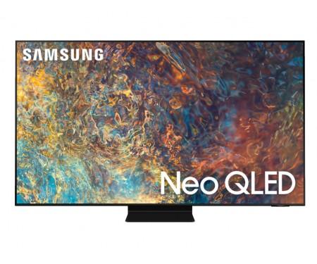 Телевизор Samsung QE50QN90A