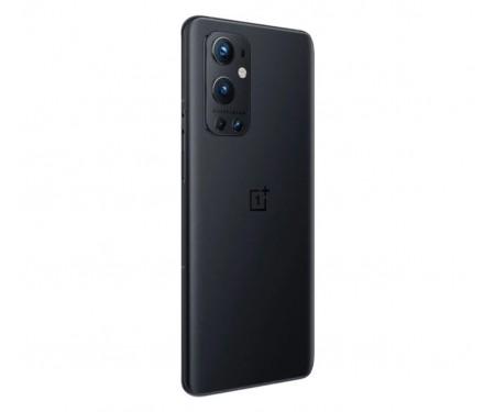 Смартфон OnePlus 9 Pro 8/256GB Stellar Black