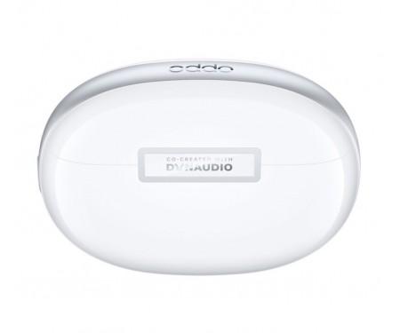 Наушники OPPO Enco X White