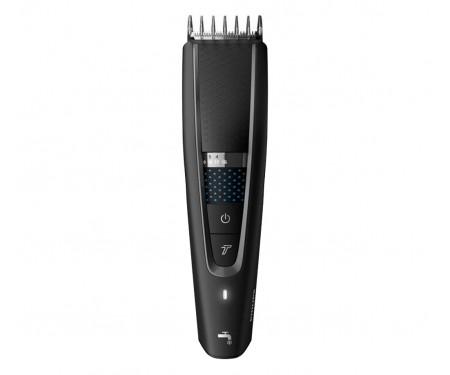 Машинка для стрижки Philips Hairclipper series 5000 HC5632/15 2