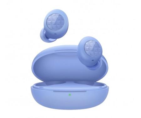 Наушники Realme Buds Q2 Blue