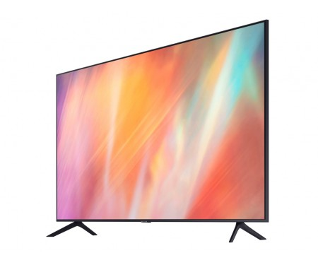 Телевизор Samsung UE65AU7100UXUA