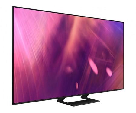 Телевизор Samsung UE65AU9000UXUA