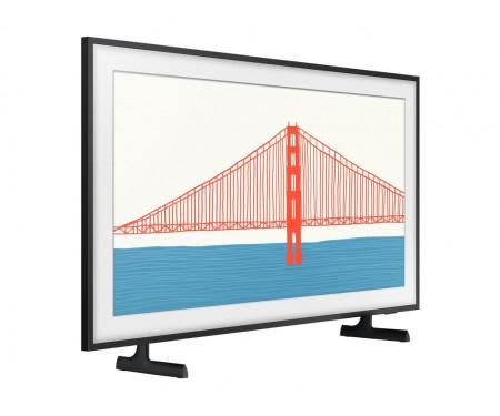 Телевизор Samsung QE50LS03AAUXUA