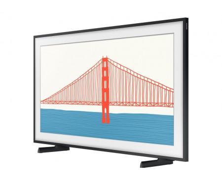 Телевизор Samsung QE65LS03AAUXUA