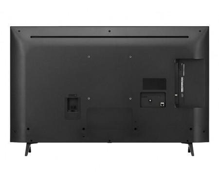 Телевизор LG 65UP77006LB