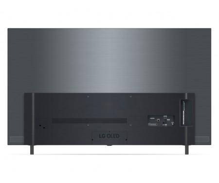 Телевизор LG OLED55A16LA