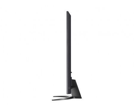 Телевизор LG 55NANO916PA