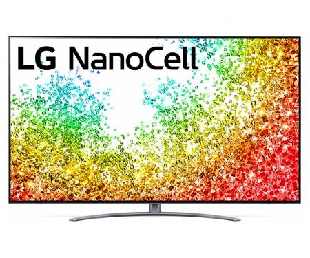 Телевизор LG 65NANO966PA